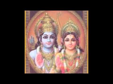 Gurudev - Sita Ram Vivah Buxar video