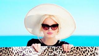 Watch Lady Gaga Donatella video