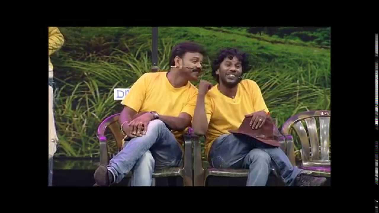 Comedy Festival Season 2 I Episode 117 – Part 2   Mazhavil Manorama