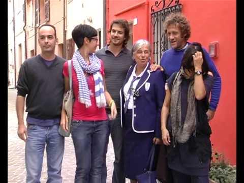 SOS TATA A FANO: TATA LUCIA IN AIUTO DI UNA FAMIGLIA DI BELLOCCHI
