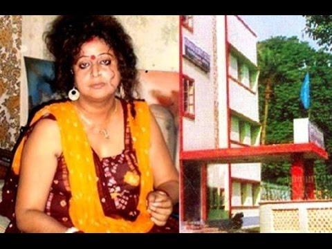 Transgender Manabi Bandopadhay becomes India's first college principal