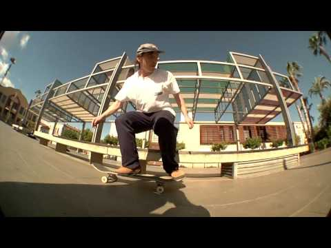 VALENCIA REPORT - RAW BONUS FOOTAGE