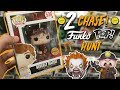 Lagu Crazy Funko Pop Hunt! Found 2 New Chases (It)