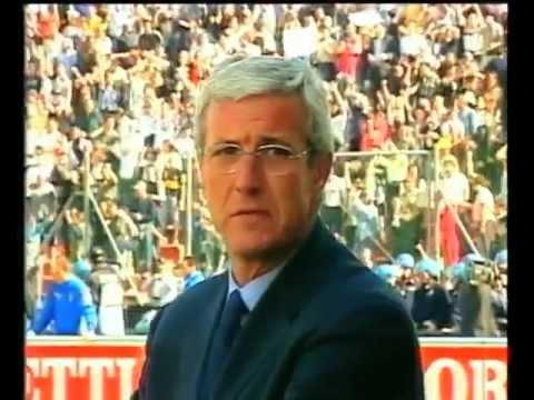 Udinese - Juventus 0-2 (05.05.2002) 17a Ritorno Serie A - (Servizio - La Domenica Sportiva).flv
