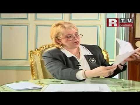 Mihaela Ceauşescu, despre cum s-a sinucis tatăl său, Marin Ceauşescu, în haine de gală