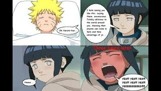 Only Real Naruto Fans Will Understand||#1