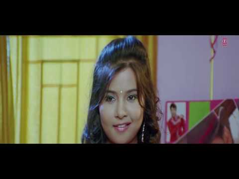 Hot Na Control [ Hot Bhojpuri Video ] Jija Ji Ki Jay Ho video