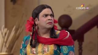 download lagu Comedy Nights With Kapil - Parineeti - Hasee Toh gratis