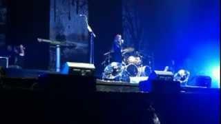 download lagu Epica - Tides Of Times Acapella Live Monte 02.10.2012 gratis