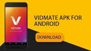 How to download vidmate apk