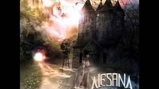 Watch Alesana The Wanderer video