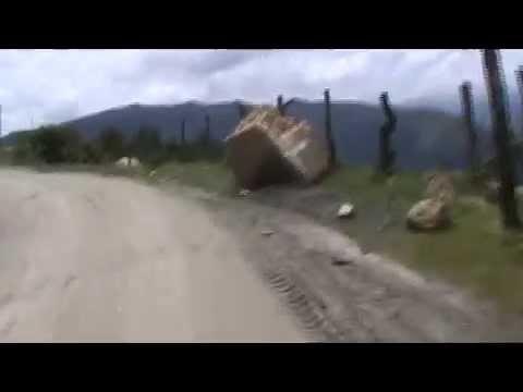 Granados Baja Verapaz.mp4