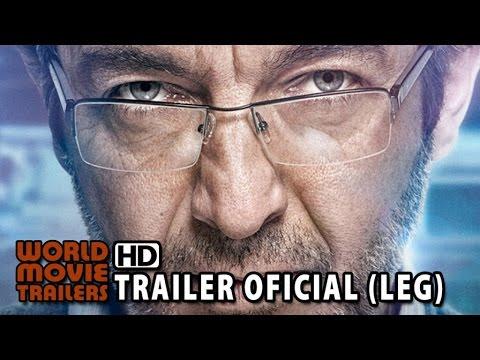 RELATOS SELVAGENS Trailer Oficial Legendado (2014) HD