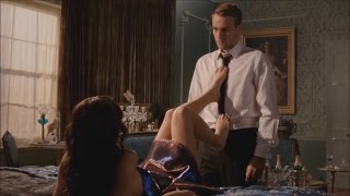 HD Jasper and Eleanor - best of season 1 - The Royals