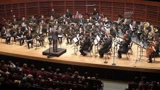[OJV] The Legend of Zelda (Medley) - Live Orchestra