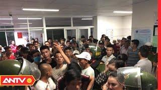 Nhật ký an ninh hôm nay | Tin tức 24h Việt Nam | Tin nóng an ninh mới nhất ngày 09/07/2019 | ANTV