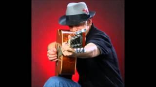 Watch Wayne Hancock Highway 54 video