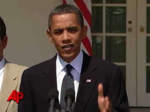 Obama seeking 2014 extension of jobless insurance