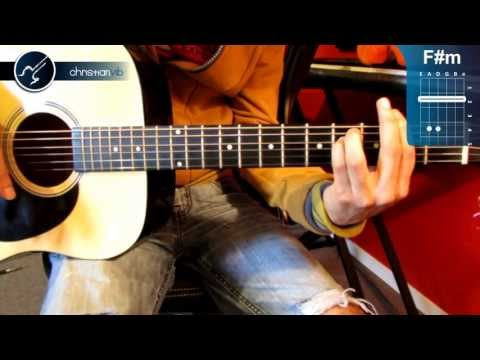 Como tocar El Primer Tonto JOAN SEBASTIAN Guitarra Acustica (HD) Tutorial Acordes