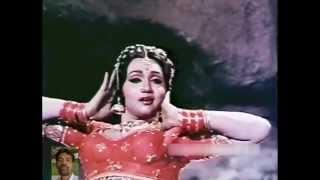 More sajan  tujhe bhook lagi to   Balidaan room item hq ##1