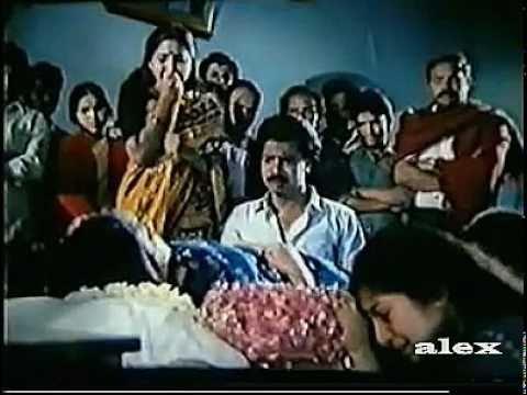 Arariro Padiyatharo mother sentiment  tamil Video Song