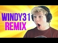 Windy31 ТЫК ТЫК REMIX mp3