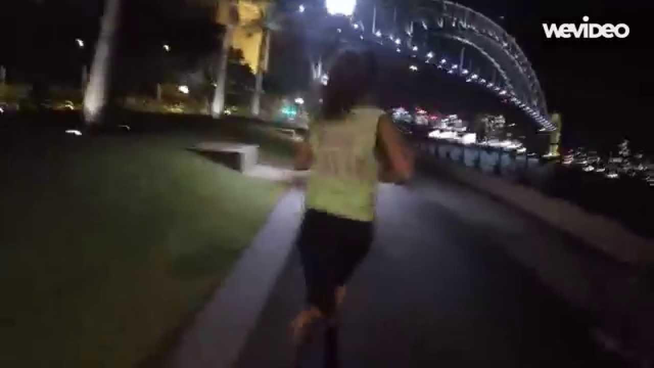 Run Club Sydney Nike Run Club Sydney 18 5