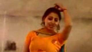 Download kajal.3gp 3Gp Mp4