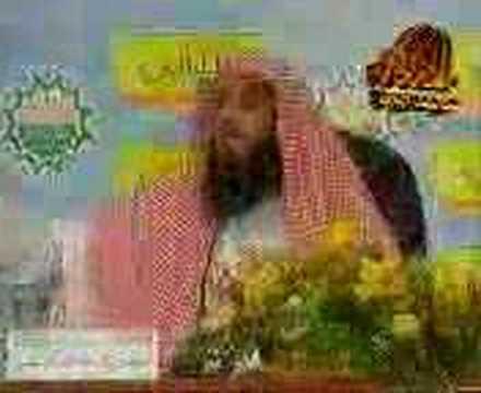 الحب عذاب - الداعية سلطان الدغيلبي -