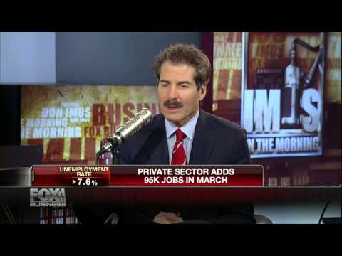 from Caiden is john stossel gay