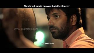 Lucia - Yakko Barlilla - Lucia Kannada movie