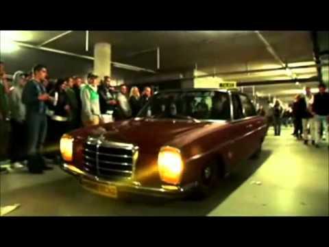 Hangover - Flo Rida Feat. Taio Cruz video