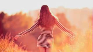 Just Kiddin - Paloma (Bit Funk Remix) - YouTube