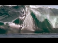Mr One The Most Dangerous And Heaviest Waves In Australia mp3