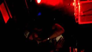 Watch Scroobius Pip Domestic Silence video