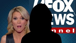 Whoa: You wont Believe who will be Megyn Kelly's Replacement!!!