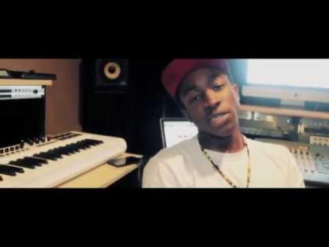 ILLClinton - No Chances (feat. Saeuce Millz & Macon Hamilton)