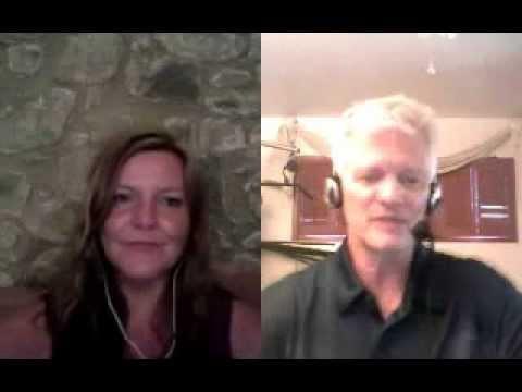 Egypt Star Gates & Sound Healing River Cruise w Stellar & Tobias Lars interview