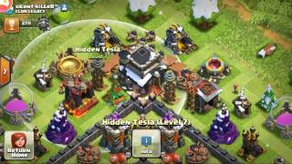 """We are now poor because of a """"PEKKA""""+A mod apk download"""