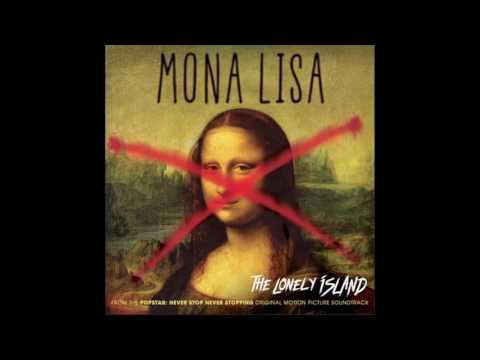download lagu Mona Lisa -  ONLY gratis
