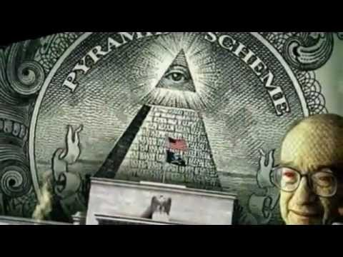 The Apocalypse Conspiracy - Illuminati World War III - Well Underway