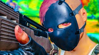 download lagu Pubg Solo 🎊 Playerunknown's Battlegrounds Solo Pc Gameplay 🎊 gratis