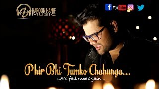 download lagu #2 Phir Bhi Tumko Chahunga Female Version Cover I gratis