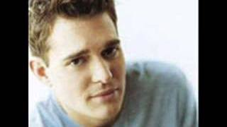 Watch Michael Buble Stuck In The Middle With You video