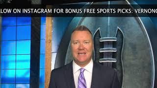 MLB Picks (6-19-19) Expert Baseball Pick, Free Predictions, Vegas Odds, Lines and Betting Tips