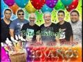 Download Los del Fuego 30 Años [CD Enganchado Completo] MP3 song and Music Video