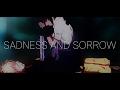 Naruto Sadness And Sorrow Odece Trap Remix mp3