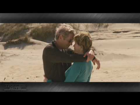 TrailerHits.com is the first and only show to review movie trailers.  Is Nights in Rodanthe a Traile