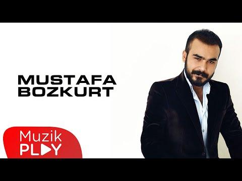 Mustafa Bozkurt - Yüreğim Kanıyor (Official Audio)