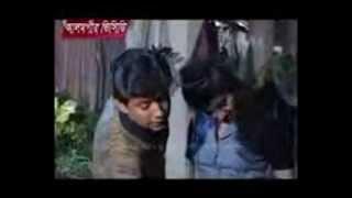 Download Koto Je Sagor Nodi Kumar Sanu   YouTube 320x240 3Gp Mp4